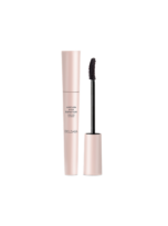 mascara-high-definition-dolomia-1200×1200