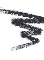 matita-occhi-swatch-81-notturno-1-1200×1200