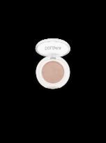 ombretto-01-quarzo-rosa-1200×1200 comp