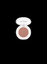 ombretto-02-corniola comp