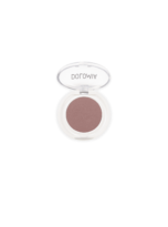 ombretto-04-selenite comp