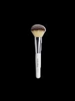 pennello-viso-dolomia-make-up-1-1200×1200