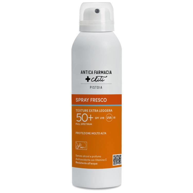 spray fresco comp