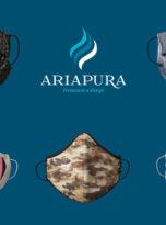 aria-pura-mascherine-header