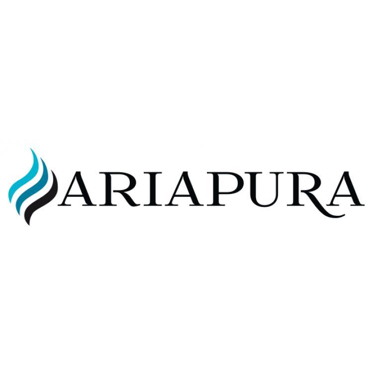 ariapura mascherine lavabili logo slider2