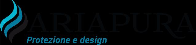 ariapura-mascherine-lavabili-logo-slider2