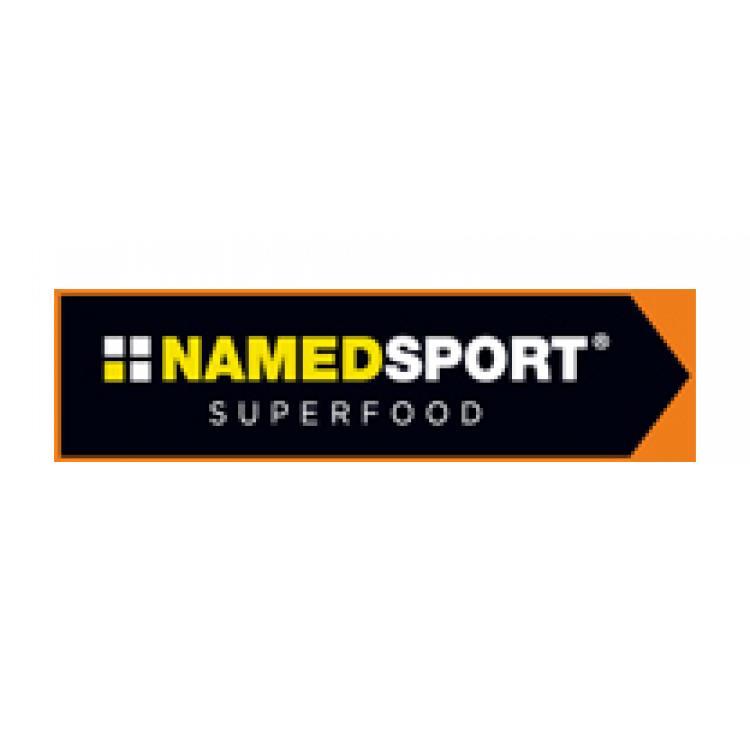 markenshop namedsport logo 228x228 4081