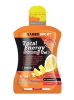 total energy strong