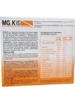 mgkvis 2