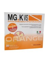 mgkvis1
