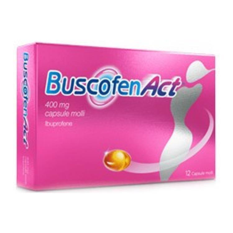 buscofen act