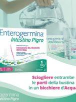 enterogermina int pigro1