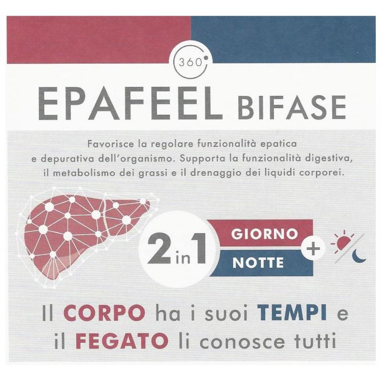 epafeel1