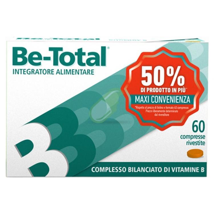 betotal 60